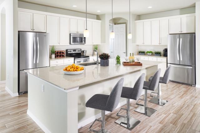Solterra Resort | New Homes in Solterra Resort | Davenport, FL ... on windsor homes, montebello homes, primrose homes,